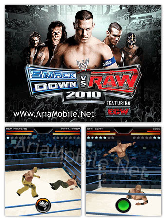 WWE-Smackdown-Vs.Raw_2010